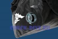 Водозащитная сумка Scorpena Izhora 7