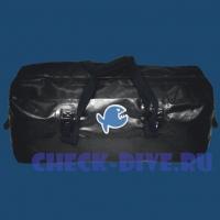 Герметичная сумка iQ Fish 90 л 1