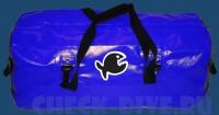 Герметичная сумка iQ Fish 90 л 3