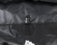 Водозащитная сумка Scorpena Izhora 8
