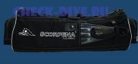 Сумка для снаряжения Scorpena Luga 2