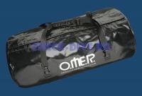 Сумка Megadry Bag Omer 1