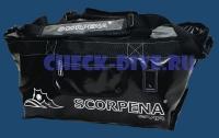 Сумка палубная Scorpena Svir 2