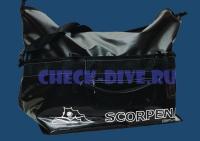 Сумка палубная Scorpena Svir 1