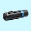 Подводная видеокамера Paralenz