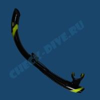 Трубка Atomic Snorkel SV2 2