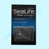 Аккумулятор для Sealife DC 2000