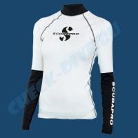 Футболка Scubapro Shell 1