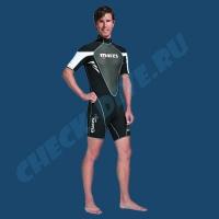 Гидрокостюм Mares Reef 2.5мм мужской 1